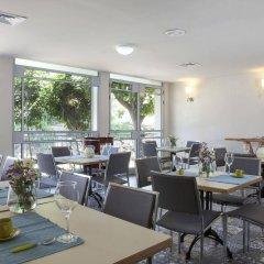 Tooly Eden Inn Израиль, Зихрон-Яаков - отзывы, цены и фото номеров - забронировать отель Tooly Eden Inn онлайн помещение для мероприятий фото 2