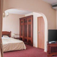 Отель Balkan Болгария, Плевен - отзывы, цены и фото номеров - забронировать отель Balkan онлайн фото 13