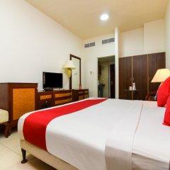 Отель OYO 247 Host Palace hotel apartment ОАЭ, Шарджа - отзывы, цены и фото номеров - забронировать отель OYO 247 Host Palace hotel apartment онлайн фото 9