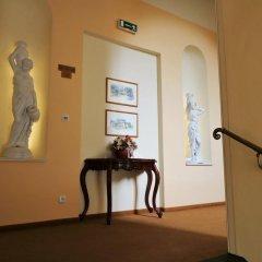 Отель LD Palace Bellaria Чехия, Франтишкови-Лазне - отзывы, цены и фото номеров - забронировать отель LD Palace Bellaria онлайн удобства в номере