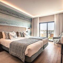 Hotel Marina Rio фото 8