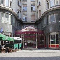 Отель City Hotel Pilvax Венгрия, Будапешт - 7 отзывов об отеле, цены и фото номеров - забронировать отель City Hotel Pilvax онлайн городской автобус