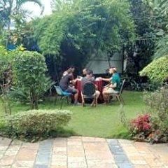 Отель Tulsi Непал, Покхара - отзывы, цены и фото номеров - забронировать отель Tulsi онлайн фото 8