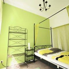 Апартаменты Vienna CityApartments - Premium Apartment Vienna 2 ванная