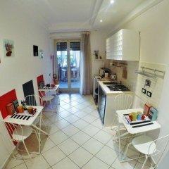 Отель Tre R Италия, Рим - отзывы, цены и фото номеров - забронировать отель Tre R онлайн комната для гостей фото 5
