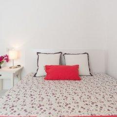 Апартаменты MalagaSuite Relax & Sun Apartment Торремолинос фото 20