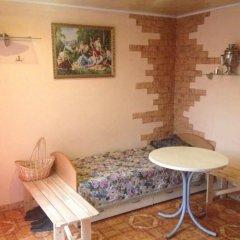 Отель Guest House Va Bene Екатеринбург комната для гостей фото 10