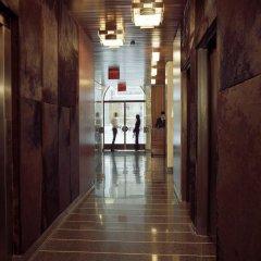 Отель 6 Columbus Central Park a Sixty Hotel США, Нью-Йорк - отзывы, цены и фото номеров - забронировать отель 6 Columbus Central Park a Sixty Hotel онлайн интерьер отеля фото 3