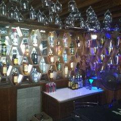 Hotel Sealine гостиничный бар