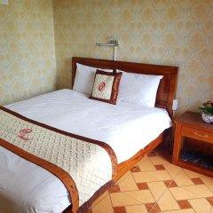 Отель Pizzatethostel Далат комната для гостей фото 4