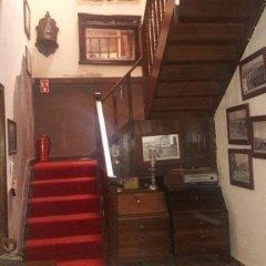 Yorgo Seferis Residance Турция, Урла - отзывы, цены и фото номеров - забронировать отель Yorgo Seferis Residance онлайн сейф в номере