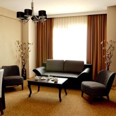 Amazon Aretias Hotel Турция, Гиресун - отзывы, цены и фото номеров - забронировать отель Amazon Aretias Hotel онлайн фото 8