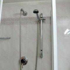 Отель Giada ванная