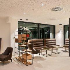 The Centerroom Hotel & Apartments Мюнхен гостиничный бар