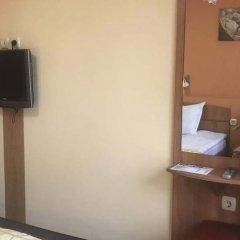 Отель Ikonomov Spa удобства в номере фото 2