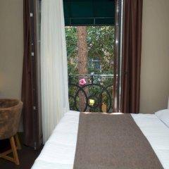 Отель Juliet Rooms & Kitchen комната для гостей