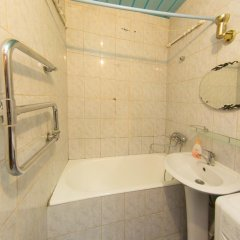 Апартаменты Viktoria Apartments фото 16