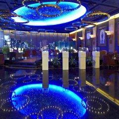 Отель Kempinski Hotel Shenzhen China Китай, Шэньчжэнь - отзывы, цены и фото номеров - забронировать отель Kempinski Hotel Shenzhen China онлайн бассейн фото 3