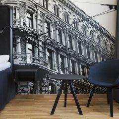 Отель Comfort Hotel Goteborg Швеция, Гётеборг - отзывы, цены и фото номеров - забронировать отель Comfort Hotel Goteborg онлайн фото 14