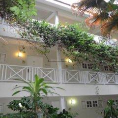 Отель Altamont Court Hotel Ямайка, Кингстон - отзывы, цены и фото номеров - забронировать отель Altamont Court Hotel онлайн фото 2