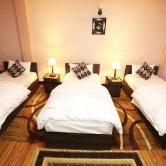 Отель Aarya Chaitya Inn Непал, Катманду - отзывы, цены и фото номеров - забронировать отель Aarya Chaitya Inn онлайн детские мероприятия