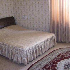 Гостиница Уютная Казахстан, Нур-Султан - отзывы, цены и фото номеров - забронировать гостиницу Уютная онлайн комната для гостей
