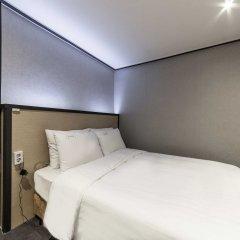 Отель Shire Inn Южная Корея, Сеул - отзывы, цены и фото номеров - забронировать отель Shire Inn онлайн комната для гостей фото 2