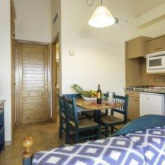 Отель Menorca Sea Club Испания, Кала-эн-Бланес - отзывы, цены и фото номеров - забронировать отель Menorca Sea Club онлайн фото 12