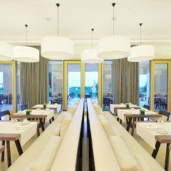 Отель Anantara Vilamoura Португалия, Пешао - отзывы, цены и фото номеров - забронировать отель Anantara Vilamoura онлайн питание фото 3