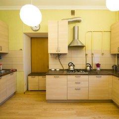 Makarov Hostel в номере