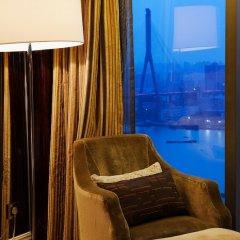 Отель Wyndham Grand Plaza Royale Oriental Shanghai Китай, Шанхай - отзывы, цены и фото номеров - забронировать отель Wyndham Grand Plaza Royale Oriental Shanghai онлайн фото 7