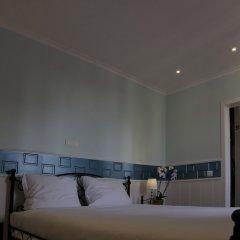 Hostel Lybeer Bruges ванная
