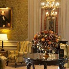 Отель The Peellaert (Adults Only) Брюгге помещение для мероприятий