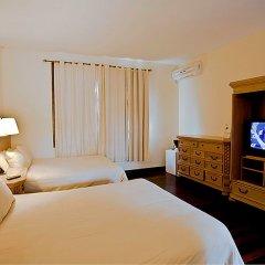 Отель Telamar Resort Гондурас, Тела - отзывы, цены и фото номеров - забронировать отель Telamar Resort онлайн комната для гостей фото 9