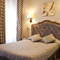 Hotel Hippodrome комната для гостей