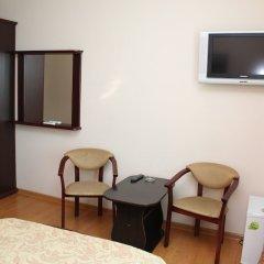 Гостиница Эдельвейс в Черкесске отзывы, цены и фото номеров - забронировать гостиницу Эдельвейс онлайн Черкесск