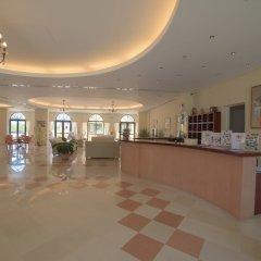 Отель Century Resort спа фото 2