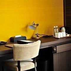 Отель With The Style Fukuoka Хаката фото 4