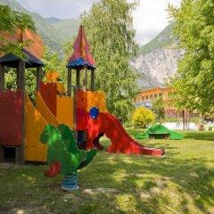 Garda Sporting Club Hotel детские мероприятия фото 2