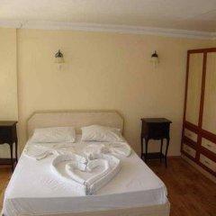 Panormos Hotel Турция, Дидим - отзывы, цены и фото номеров - забронировать отель Panormos Hotel онлайн комната для гостей фото 3