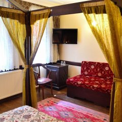 Alp Guesthouse Турция, Стамбул - отзывы, цены и фото номеров - забронировать отель Alp Guesthouse онлайн удобства в номере