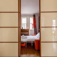 Отель Luxembourg Chic в номере