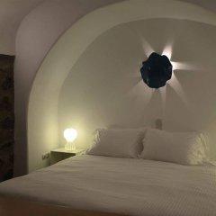 Отель Stefani Suites комната для гостей фото 5