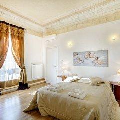Апартаменты Flospirit - Apartments Largo Annigoni комната для гостей фото 3