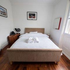 Отель 2 Bedroom Home Near Peckham High Street комната для гостей фото 3