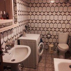 Отель Emily House Италия, Джардини Наксос - отзывы, цены и фото номеров - забронировать отель Emily House онлайн ванная фото 2