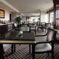 Отель Sofitel Saigon Plaza Вьетнам, Хошимин - отзывы, цены и фото номеров - забронировать отель Sofitel Saigon Plaza онлайн фото 6