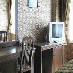 Old Town Hotel Видин удобства в номере