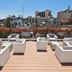 Jerusalem Inn Израиль, Иерусалим - 6 отзывов об отеле, цены и фото номеров - забронировать отель Jerusalem Inn онлайн пляж