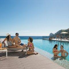 Отель Breathless Cabo San Lucas - Adults Only с домашними животными